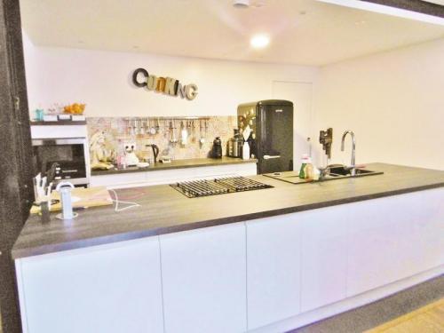 appartement en vente tourcoing 285 000. Black Bedroom Furniture Sets. Home Design Ideas