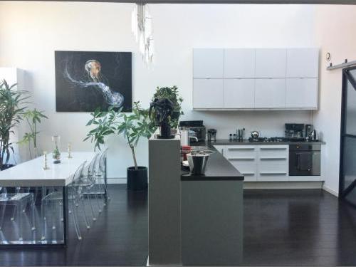 Appartement en vente roubaix 240 000 for Belle cuisine equipee roubaix