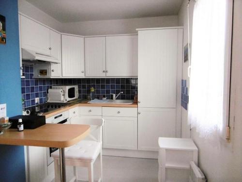 appartement en vente lille 169 000. Black Bedroom Furniture Sets. Home Design Ideas