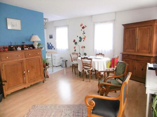 Appartement en vente lille 169 000 for Agence appartement lille