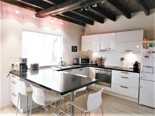 Maison en vente à Mouvaux à 319 000 €